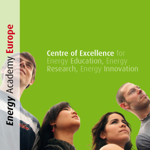Energy Academy Europe
