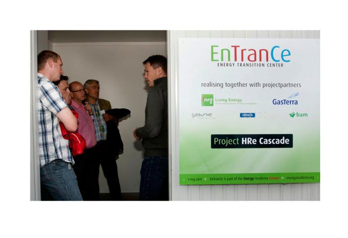 EnTranCe5