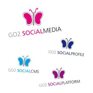 GO2 Social Media