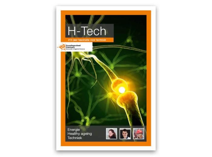 HG_H-Tech_900x9002