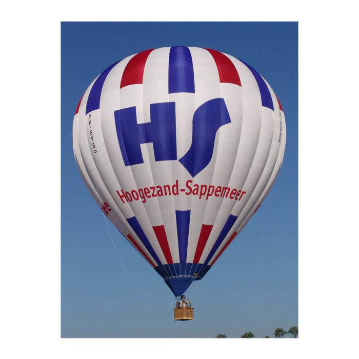 HS_ballon_900x9002