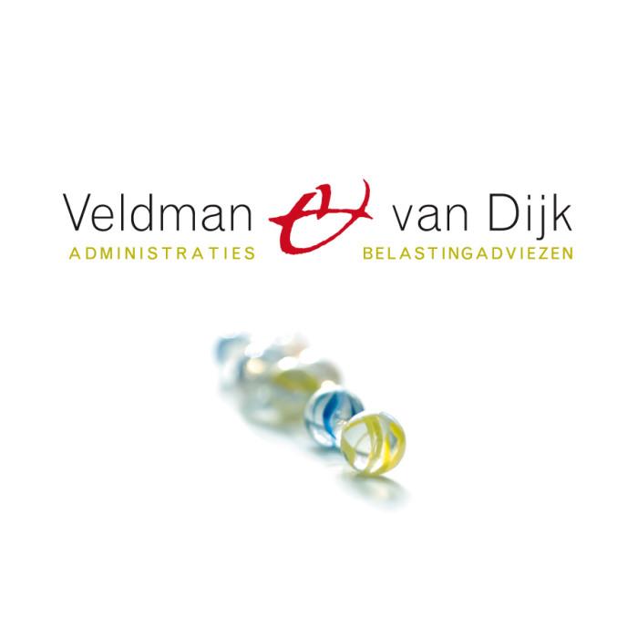 V&vD_900x900