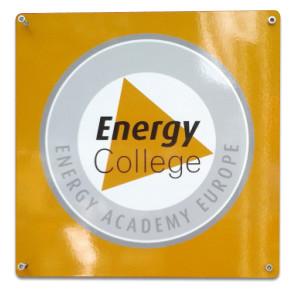 Energy College