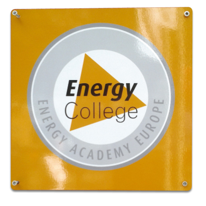 energy college_900x900